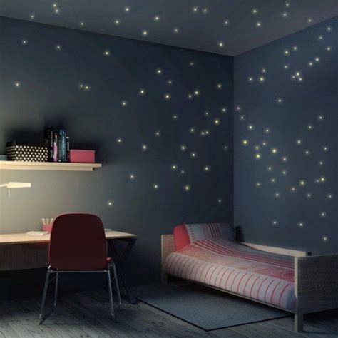 space themed bedroom best 25 space theme bedroom ideas on pinterest space