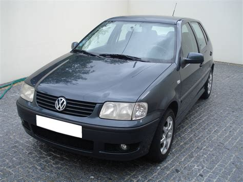 volkswagen polo 2000 volkswagen polo 2000 28 images used volkswagen polo