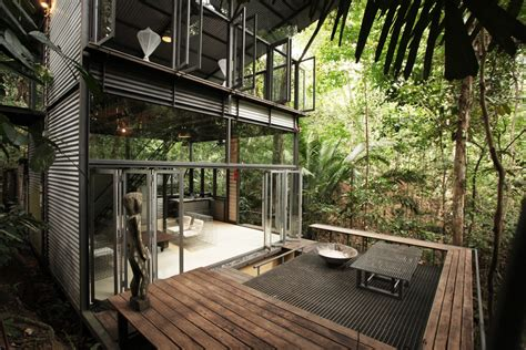 island city townhouse roof deck barbecue 2 bedroom 5 amazing runaway retreats in malaysia goasiaplus
