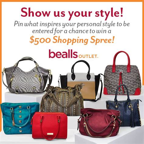 my style companion style and shopping advice for real 18 best bealls outlet my style contest images on