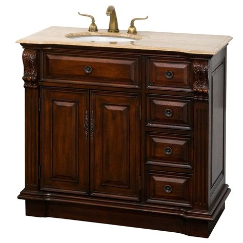 bathroom bathroom sink bowls with vanity vanities for