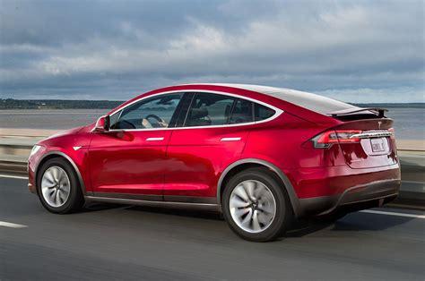 Tesla Next Model Tesla Model Y Might Be The Next Electric Car