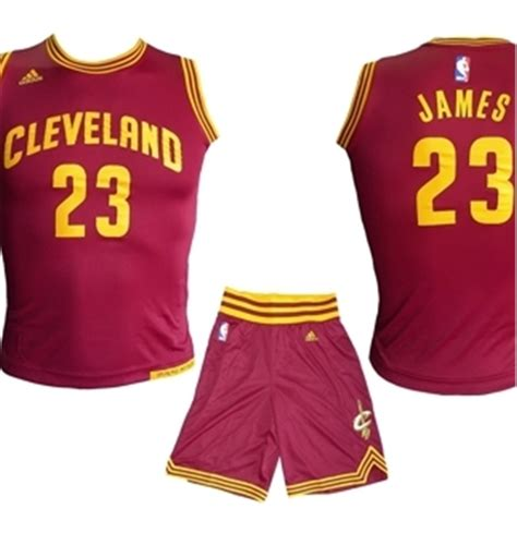 Cleveland Cavaliers Trikot by Trikot Cleveland Cavaliers F 252 R Nur Chf 60 84 Bei