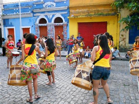 traditions in brazil traditions brazil customs photos