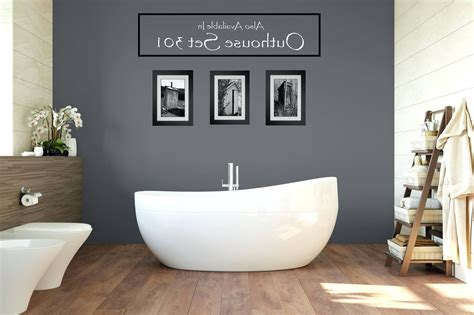 Bed Bath Beyond Wall