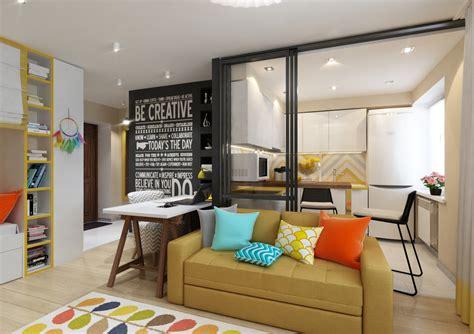 100 Doors Floor 14 by 4 Inspiring Home Designs 300 Square With Floor
