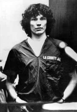 Killer Mike Criminal Record 27 Best Images About Richard Ramirez On The