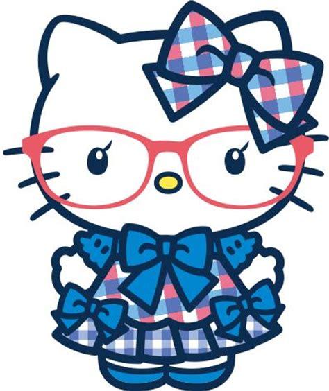 hello kitty nerd face wallpaper best 25 hello kitty pictures ideas on pinterest hello