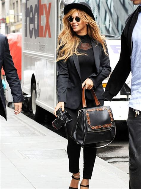 How Do You Rate Beyonces Casual Look by 13 Beyonce Inspired Guaranteed To Make Your