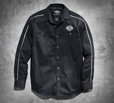 Motorcycle Apparel Frederick Md by 18 Best Gear For Images On