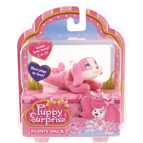puppy pack puppy puppy pack from flair wwsm