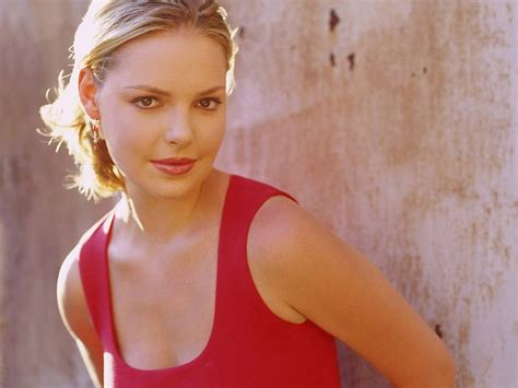 katherine heigl katherine heigl wallpapers 81723 beautiful katherine