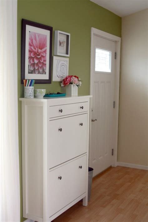 ikea hemnes shoe cabinet ikea hemnes shoe cabinet for the home