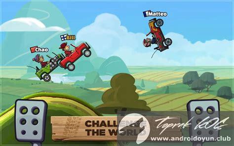 hill climb racing 2 v1 5 1 mod apk unlimited coin gems ad hill climb racing 2 v1 5 1 mod apk para hileli