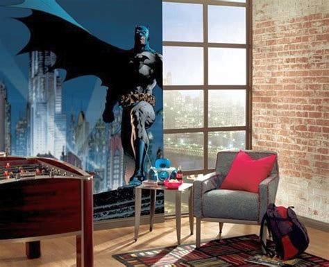 cool paintings for bedroom batman cool painting ideas for bedrooms