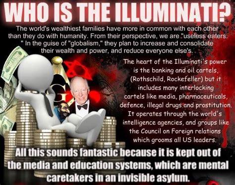 illuminati exposed best 25 illuminati ideas on illuminati
