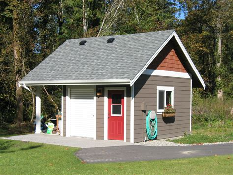 red shed home decor wonderful shed ideas for your backyard and garden design