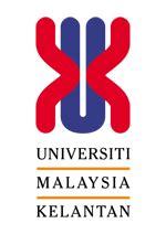 senarai universiti awam ipta  malaysia ranking