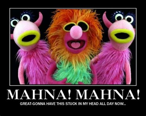Funny Muppet Memes - funny pictures of the day 48 pics