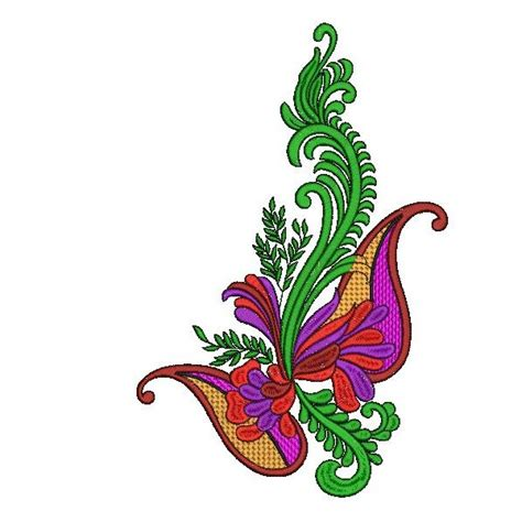 embroidery design pictures embroidery designs aynise benne