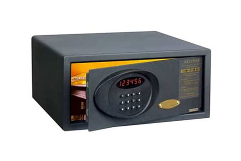 Hotel Safe hotel safes supplier asia hotel supply