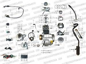 peace sports 110 atv wiring diagram get free image about wiring diagram