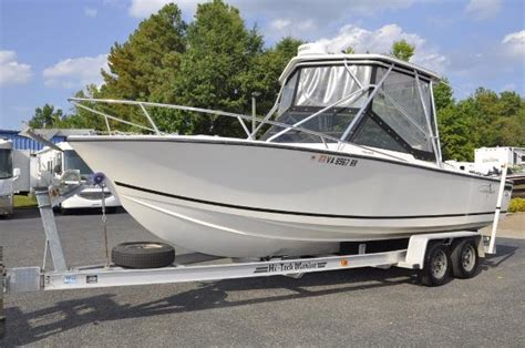 commonwealth boat brokers ashland virginia boats for sale commonwealth boat brokers boats for sale 2 boats