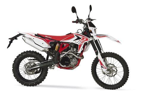 fastest motocross bike in the world 12 fastest dirt bikes in the world