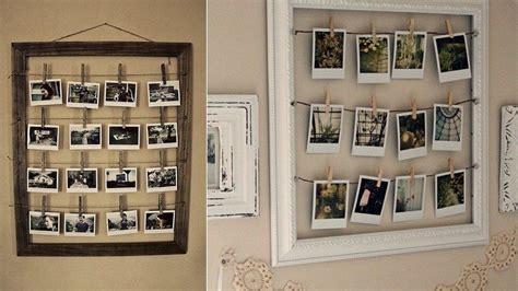decorar pared con fotos familiares decorar paredes con fotos familiares podra ser el