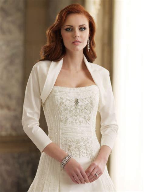 Hochzeit Jacke by Wedding Jackets Jackets