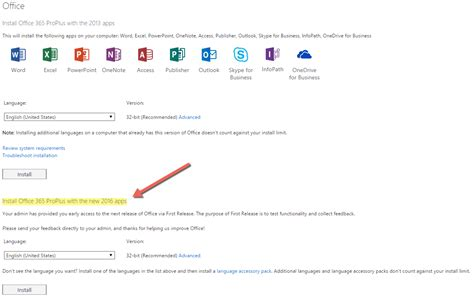 Windows 365 Login Office 365 Student Advantage Uwf Knowledge Base