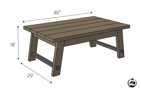 angled table legs diy angled table legs home design ideas and pictures