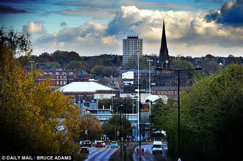 rotherham city council may charges for covering up rotherham child abuse victims may be as many as 2 000 says roth
