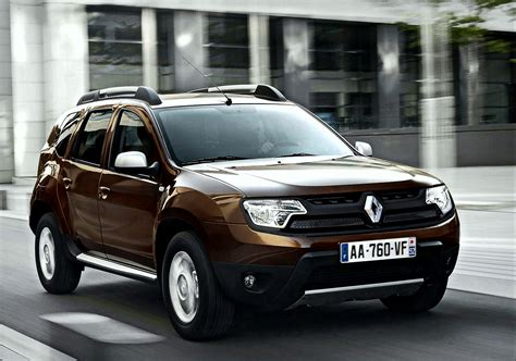 duster renault 2013 2013 renault duster pictures information and specs