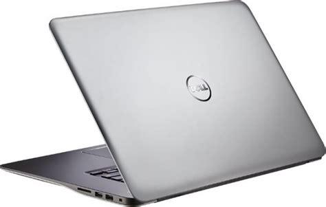 Laptop Dell Slim Dell Inspiron 7548 I5 5th 6gb Ram 500gb Hdd Slim Laptop Price Bangladesh Bdstall