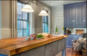 Cheap Diy Rustic Kitchen Backsplash 9 Inredningstips P 229 Hur Du F 229 R Ditt K 246 K Mysigt Sk 246 Na Hem