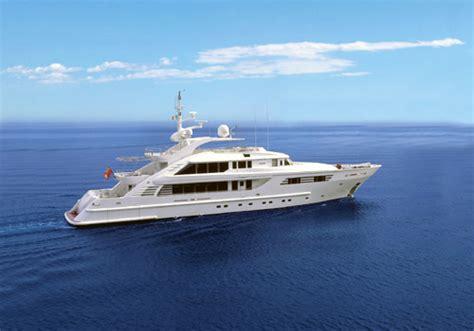 yacht axioma layout yacht axioma isa charterworld luxury superyacht charters