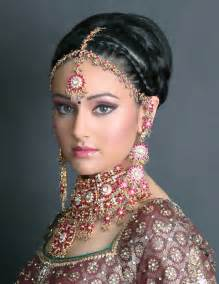 bridal jewellery jewellery designs indian gold and bridal jewelry design 2011