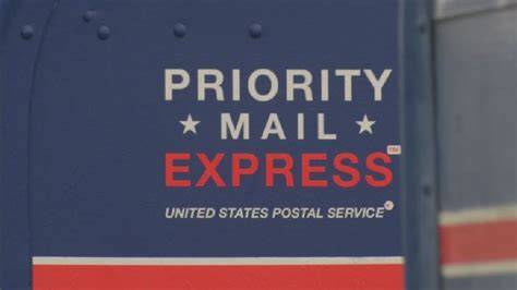 Post Office Hours Bakersfield by Overwhelmed With Passport Requests Stockdale Post Office