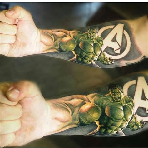 tattooed heart quotev 1000 ideas about marvel tattoos on pinterest avengers