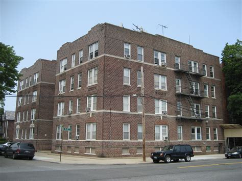 appartments in queens apartment building queens fine apartment building queens elderly woman lives in