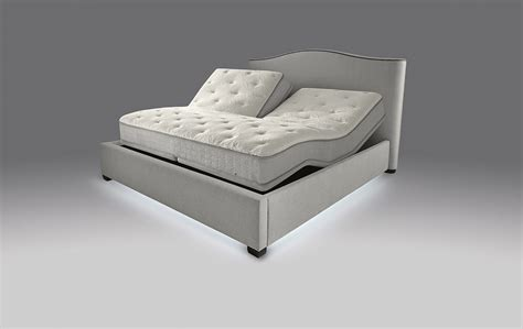 sleep number bed base sleep number 174 boston magazine
