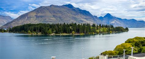discount vouchers queenstown oaks club resort official website hotels in queenstown