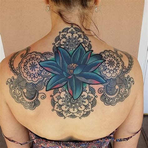 star tattoo albuquerque 67 best albuquerque tattoos images on news