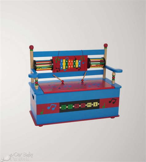 colorful storage bench storage bench seat home design by larizza