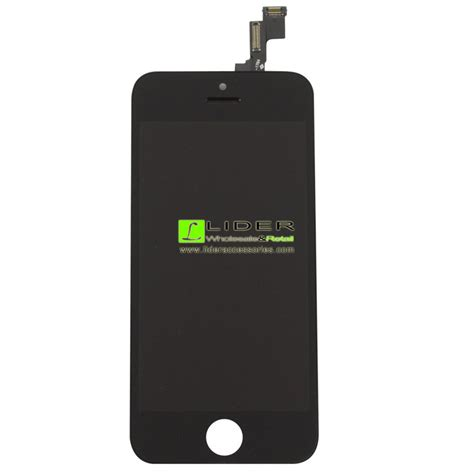 Lcd Iphone 5s iphone 5s original replacement lcd screen digitizer