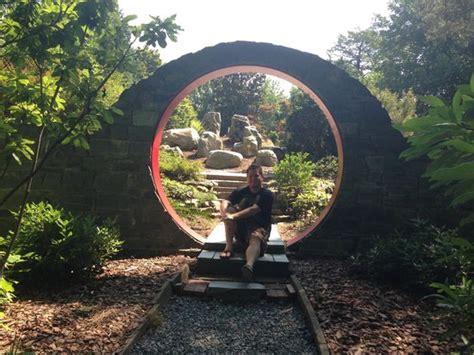 Uncc Botanical Gardens Unc Gardens Picture Of Unc Botanical Gardens Tripadvisor