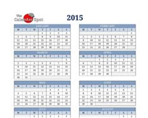 2015 Employee Attendance Vacation Absence Tracking Calendar Yearly Planners Pinterest 2015 Employee Attendance Tracking Calendar