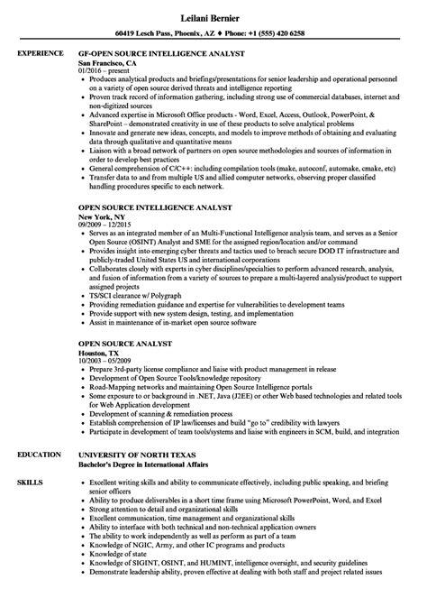 resume template english 51 teacher templates free sample example