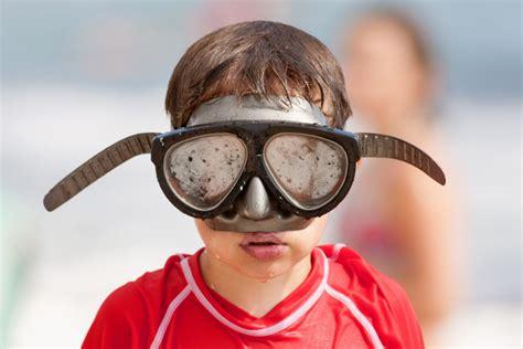 Masker Fogging 8 ways to prevent a scuba diving mask from fogging